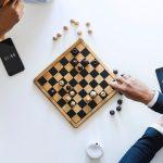 Digitalstrategie Beratung